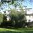 Villa Rinaldi – San Martino alla Palma