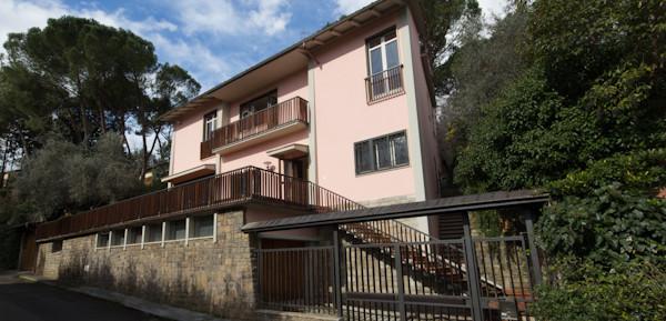 Villa Susini