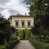 Cottage Edison