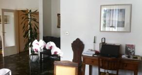 Apartment Viale Calatafimi