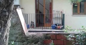 Apartment Via Donati