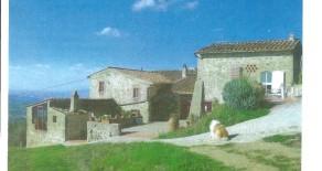 Farmhouse Bagno a Ripoli