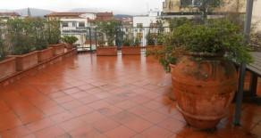 Apartment Via Varchi