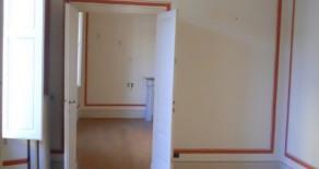 """Квартира """"Pier Capponi"""""""
