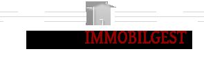 Studio Immobilgest