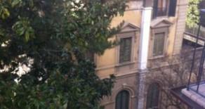 Appartamento Via Pier Capponi