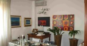 Appartamento Viale Belfiore