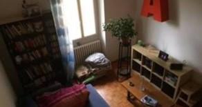 Appartamento in affitto, Porta Romana