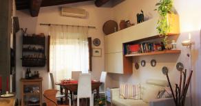 Appartamento Via Faentina