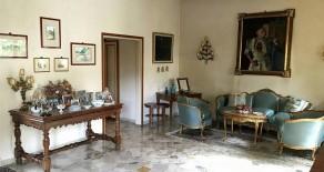 Appartamento Via Leonardo Ximenes
