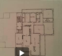 Appartamento Lungarno Del Tempio