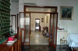 Appartamento Via Cairoli