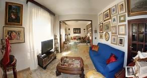 Appartamento Via Cocchi