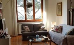 Appartamento Via Fontebuoni
