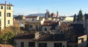 Appartamento Via Cittadella