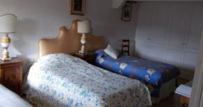 Appartamento in vendita – Via della Vigna Nuova