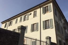 Appartamento Via del Portico