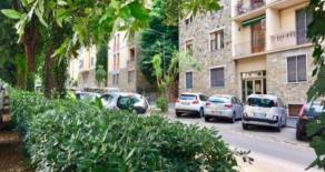 Appartamento Viale Calatafimi