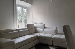 Appartamento ristrutturato Duomo