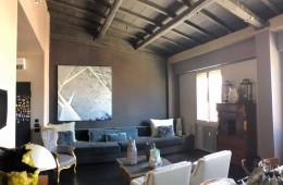Elegante appartamento ristrutturato Oberdan