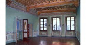 Appartamento Oltrarno