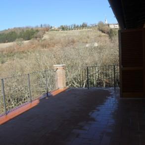 Villa Castellina in Chianti