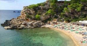 Villa Ibiza