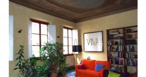 Appartamento Oltrarno 2